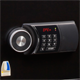 Fire Safes and Security Safes